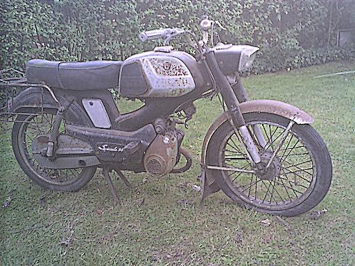 solex 94